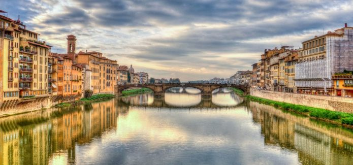 cropped-arno-river-1066307_1920.jpg