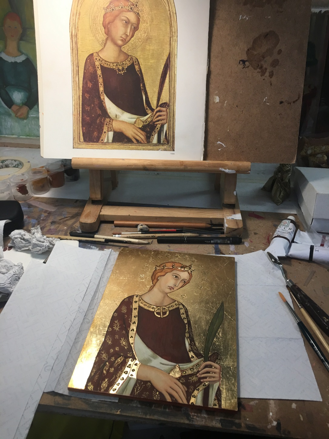 LiveFlorenceTours Painting classes at AD'A .jpg